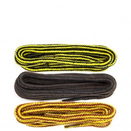 Kickers Shoelaces