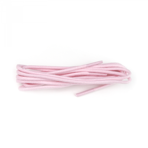 7ca29134f91 boot laces Archives - Page 11 of 27 - Shoe-String Laces