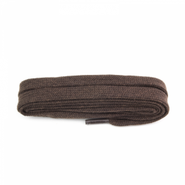 brown sneaker flat shoelaces boots walking boots