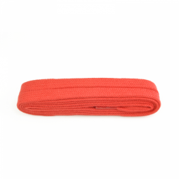 Coral Trainer Laces