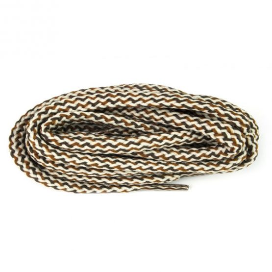 Colorado Hiking Boot Laces