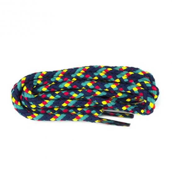 Multi Hiking Boot Laces