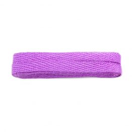 purple-sneaker-flat-shoelaces