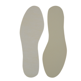 Stitch bond Insoles: Soft Insoles for Shoes