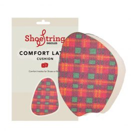 comfort-cushion-insoles