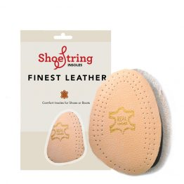 finest-leather-insoles