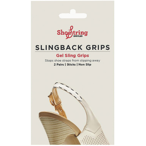 sling-back-grips-insoles
