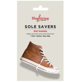 sole-saver-insoles