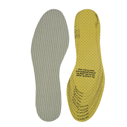 Pine Scented Insoles