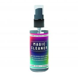 ss-magic-cleaner